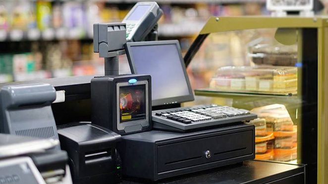 Заказать услуги по автоматизации торговли