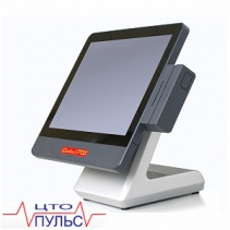 POS система GlobalPOS AIR II