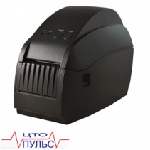 Термопринтер Godex GP-58T